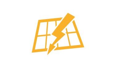 Elektrotechnik Photovoltaikanlagen
