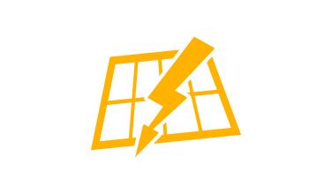 Pikto_Elektro_Photovoltaik_4C