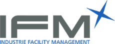 IFM | industrie Facility Management